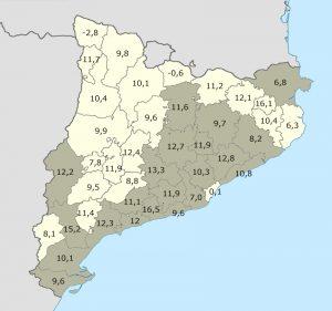 mapa_comarques_renda-i-atur